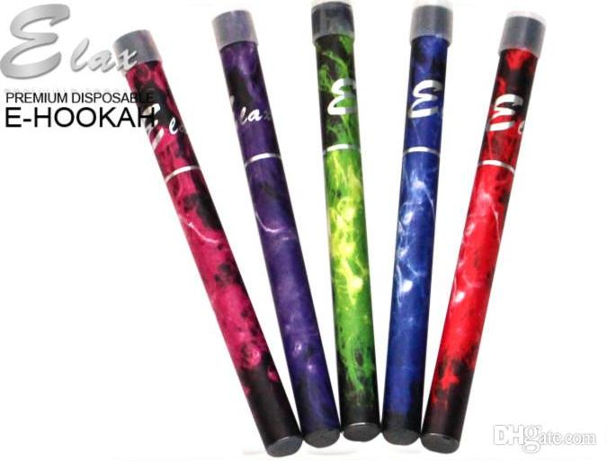 Buy electronic cigarette Plymouth