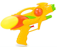 Wholesale Children S Toy Water Gun Baby Play In The Water Swimming Toy L662