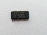Wholesale PCF7947 PCF7947AT Original Brand New Renault Transponder Chip For renualt car key offer best price