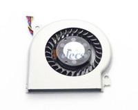 Wholesale Laptop CPU Cooling Fan for Asus UX30 UX30S Series quot