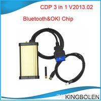 Cheap cdp bluetooth Best wholesale cdp bluetooth