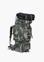 Wholesale 2014 Backpacks Duffel Bag Men Women Oxford Gym Bag Military Backpack Large Capacity Mountaineering Bag Travel Backpack Waterproof Bag WB6013