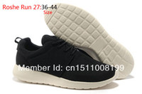 Wholesale Cheap Running Shoes woman s Sports roshe run shoes special for woman athletic shoes colorful
