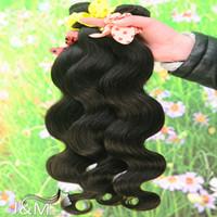 "Brazilian Hair Body Wave  Brazilian Virgin Hair Body Wave Remy Human Hair 3 Bundles 10""-28"" Queen Hair Products Brazilian Body Wave Hair Extension Weaves"