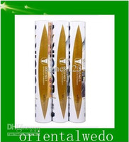 VICTOR badminton autêntico ouro 1, badminton penas de pato, grande número de local, a melhor qualidade, o mais conveniente Frete Grátis tran