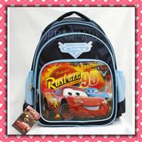 Cheap Backpacks school bag Best Nylon Men book bag