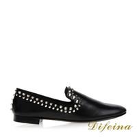 most comfortable flat ladies shoes 2015 new arrival italian fashion women canvas dress shoes