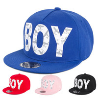 Wholesale 2014 new printing Eagles BOY hat hip hop hip hop cap baseball cap baseball cap letters