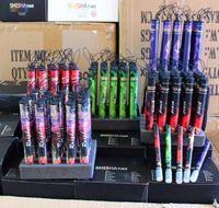 Cheap Electronic Cigarette Best electronic cigarette