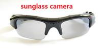 audio picture - hidden spy sungals camera with picture Mini DV DVR Sun glasses Camera Audio Video Recorder coolcity2012