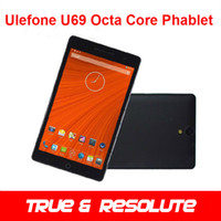 """4.8 inch Android 4.2 2GB Free Leather Case Ulefone U7 Octa Core Phablet U69 MTK6592 7.0"""" 1920*1200 IPS 2GB+16GB 13MP 3G Andriod Phone Call Tablet PC"""