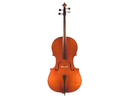 Wholesale 2015 Thanks Giving Day Big Sales Promotion Super Deal New Lanuched Rosewood Promotion Cello with Rosin Case and Bow