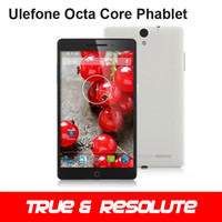 4.8 inch Android 4.2 2GB Octa Core 7 Inch Android 4.2 Phablet Ulefone U7 U69 MTK6592 2GB+16GB 1920*1200 IPS 13MP Dual Sim 3G WCDMA Phone Call Tablet PC