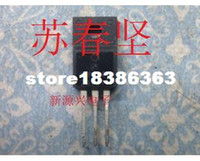 Cheap Freeshopping 40P03GI imported disassemble FET transistor to ensure the quality of new -On Electronics
