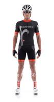 Wholesale 2014 wilier cycling clothing cycling bib shorts set new wilier cycling clothing jersey cycling bib shorts With Full zip
