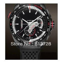 Wholesale New classic men mechanical movement Calibre RS Caliper Concept Chronograph watch watches