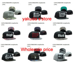 Wholesale Cayler Sons snapback hats review cheap discount Caps Cheap Cayler And Sons Snapbacks Hats Online Sports Caps