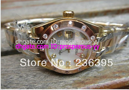 Wholesale Factory Supplier AAA Top Quality Lowest Price Ladies Watches mm mechanical ceramic watches