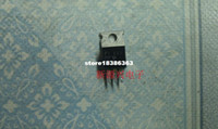 Cheap Freeshopping New Electronic Transistor FET FQP13N10 13N10 Stock in