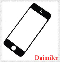 For Apple iPhone Touch Screen Favorite Categories OEM Front Screen Glass Replacement For iPhone 4 5 5S 5C With Free Tools , Free Shipping