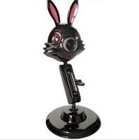 Cheap Metal rabbit Mashimaro ca Best Built-in microphone