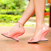Shoes Buy womens heels