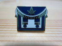 Unisex masonic - Masonic Lapel Pins Badge Mason Freemason B15