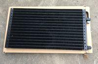 Wholesale auto car air conditioner quot quot MM UNIVERSAL CONDENSER