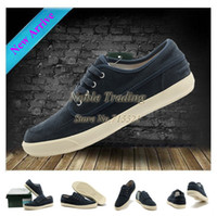Wholesale 2014 new Men s brand casual shoes crocodiles LA Mens Leisure genuine leather shoes fashion Sneakers for men size