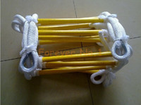 Wholesale Rope Ladder M Step Ladders High Quality drop shipping