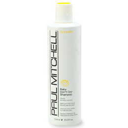 Wholesale Paul mitchell shamois ml hair child