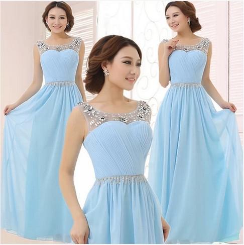 Платье на свадьбу в качестве невесты но не свадебное