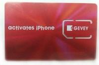 Cheap Apple phone universal activation card Apple phone universal act Best For Apple iPhone  Apple phone flash activat