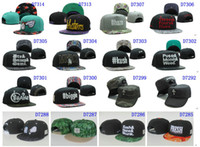 Wholesale New design Snapbacks Men Snapback Hats Adjustable Caps Hat Sports Caps for Men Snap Back caps Cap Fashion Hat Cap Top Quality Ball Caps