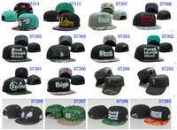 caps for men - New design Snapbacks Men Snapback Hats Adjustable Caps Hat Sports Caps for Men Snap Back caps Cap Fashion Hat Cap Top Quality Ball Caps