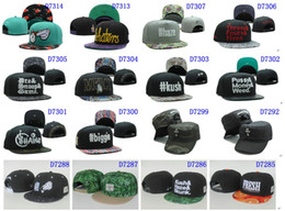 Wholesale New design tmt Snapbacks Men diamond Snapback Hats Adjustable Caps Hat Sports Caps for Men baseball caps Cap Fashion Hat Cap Ball Caps dhl