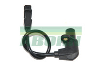 1999-2002 Daewoo Nubira NEW Crank Crankshaft Position Sensor Pulse For DAEWOO NUBIRA Wagon Saloon (KLAJ)