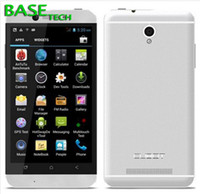 "Cubot 4.7 Android Cubot one 4.7"" IPS 1280*720 Android 4.2.2 Quad core CPU 3G wcdma samrtphone cell phone 1.5GHZ Dual sim fm wifi gps 8G ROM"