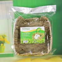 Cheap Cages, Habitats & Hutches rabbit bed Best Rabbit SD7002 wholesale rabbit bed