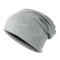 Wholesale 2014 Hot selling Fashion Unisex Men Women Knit Winter Warm Hip Hop Ski Hat Cap Beanie fx272