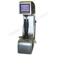 Wholesale Digital Rockwell Hardness Tester ADHR
