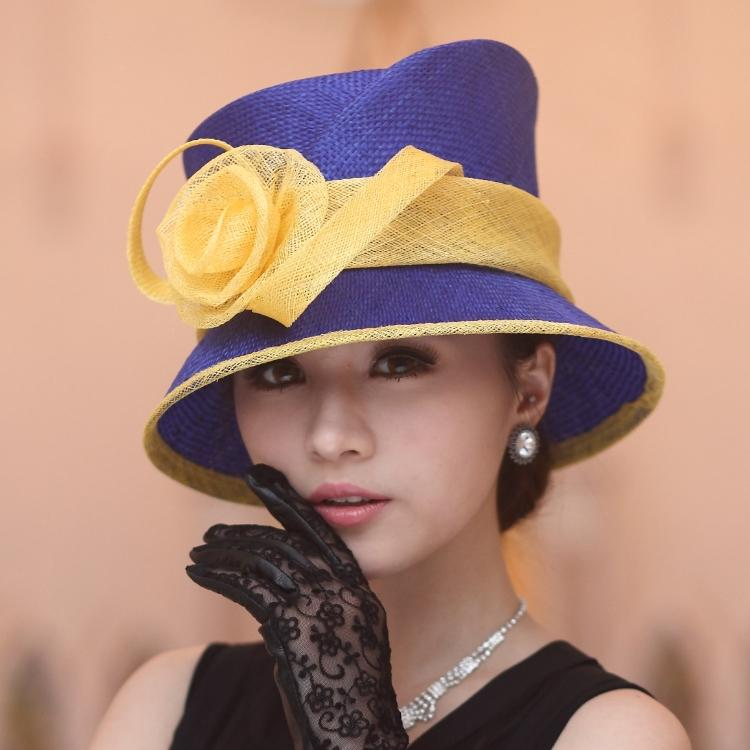 fashion hats dress hat straw hat hat 100
