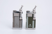 Metal Electronic Cigarette Atomizer New Innokin iTaste VTR Mod Cool with iClear30s Clearomizer E cigarette Multi-Fuction VS itatse VV, MVP, itaste 134,CLK, EP Series instock