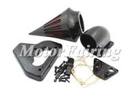 Wholesale For Honda Shadow VTX Air Cleaner filter Kits