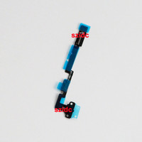 Wholesale New Home Button Flex Cable for iPad Mini Replacement Parts Price