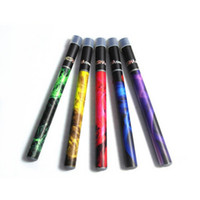 Electronic Cigarette Set Series Electronic Cigarette Discount E Shisha E Hookah In Stock Stainless Steel 500 Puffs Fruit Flavour Disposable E Shisha E Hookah Pen E Cigarette Bulk DHL Free