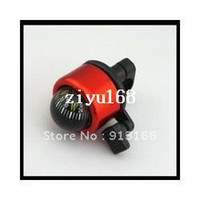China (Mainland)   Metal Ring Bell for Cycling Bike Bicycle w Compass
