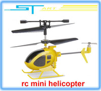 other helicopter - 2014 hot selling baby toy Syma CH RC Mano helicopter with GYRO remote control toys world smallest mini helicopter