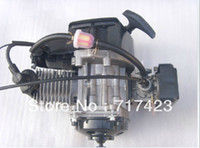 2 Stroke small engines - Refires motorcycle engine small sports car general gasoline engine cc engine