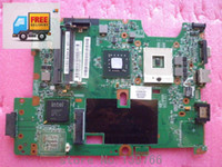 BTX Socket 478 - 578228 board for HP G60 CQ60 motherboard with intel GL40 chipset